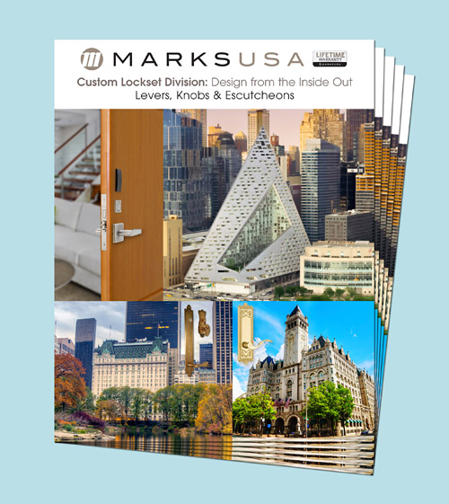 Marks USA Catalog